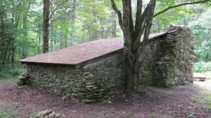 Clement Shelter